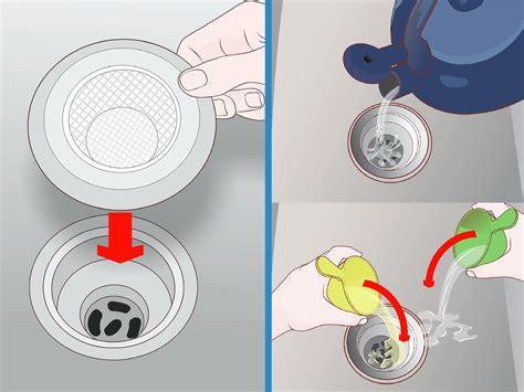 how to unclog a with baking soda and vinegar bathroom dreamy person unique unclogging bathroom