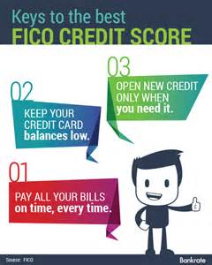what should your credit score be to buy a home tips to boost your credit score bankrate