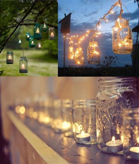 facilisimo decoracin navidea en tortilleros botellas yservilleteros como decorar botellas para boda apexwallpapers com