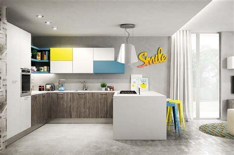 mobili cucine moderne cucine moderne mobili sparaco