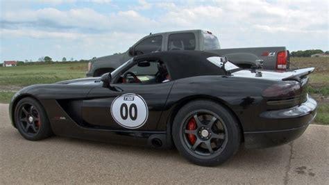 Viper Vs Lamborghini 1500hp Lambo Vs 1500hp Viper