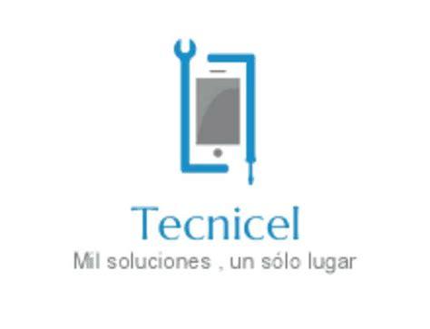 reparacion celulares  mas  compras  ventas