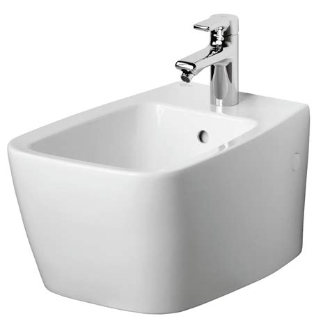 Where To Buy A Bidet Product Details T5151 Wall Mounted Bidet Ideal Standard