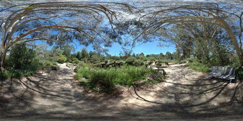 australian national botanic garden world gardens quiz pictures include australia