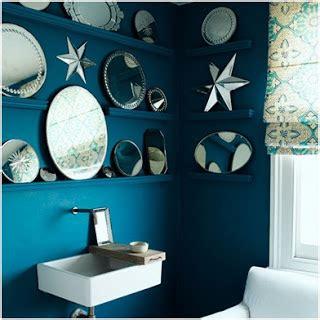 Diy Bathroom Wall Decor by Wall Decor Diy Bathroom Wall Decor Ideas