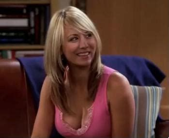 penny haircuts off of big bang theory penny s haircut from big bang theory search results
