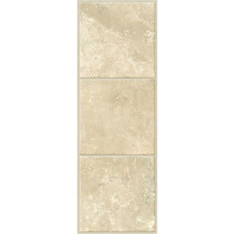 armstrong floating travertine quartz vinyl floor tile