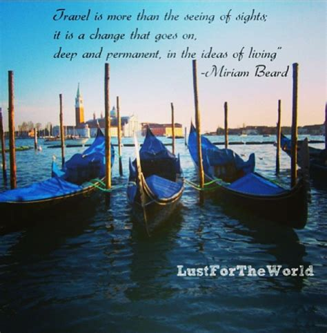 venice quotes travel quotes the most inspiring travel quotes