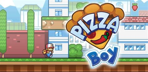 pizza boy apk pizza boy v1 1 apk