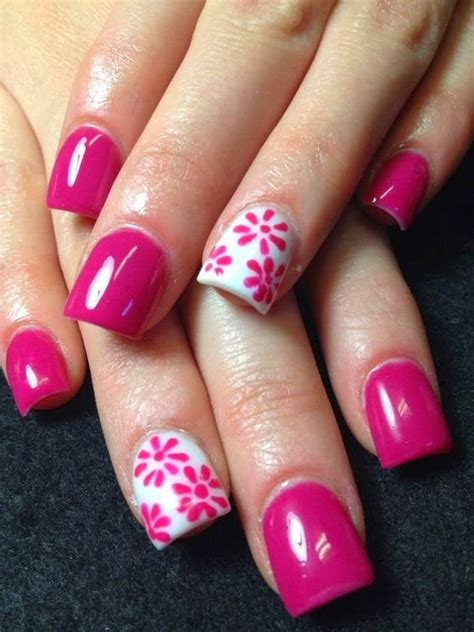 Nails Designs For Sale