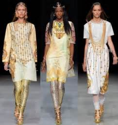 Ancient egypt inspired fashion modern egyptian pinterest
