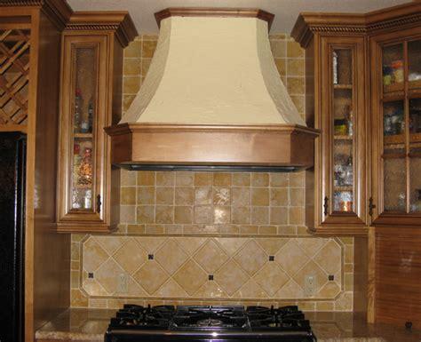wood kitchen hood designs kitchen elegant custom wood hoods designs incredible 14