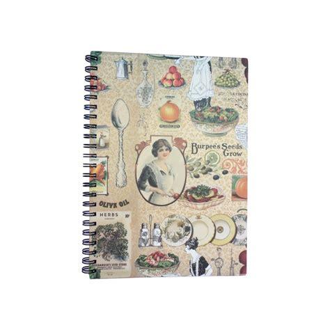 cuaderno espiral cuaderno espiral a4 papel cuadriculado forrado estado regalo