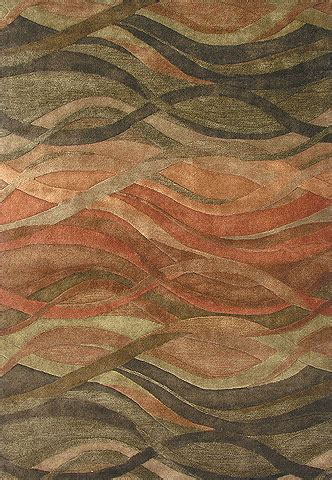 tonka rug modern area rugs tonka bean rug eurway modern