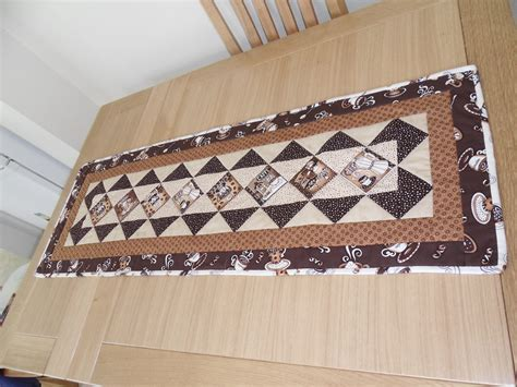 coffee table runner table runners for coffee tables burlap coffee table