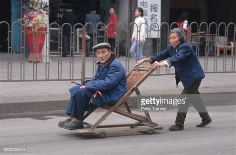 danny glover wheelchair woman pushing a man on homemade wheelchair pictures