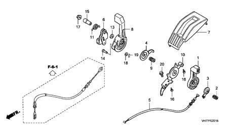 rj11 wiring diagram pdf rj11 wiring diagram