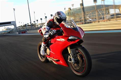 Motorcycle Dealers Uae by Sporting Legend To Open Flagship Ducati Dealer In Abu Dhabi