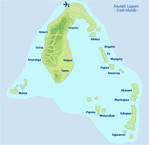 cook islands map pin images of aitutaki island information map cook islands wallpaper on