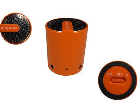 Mini Speaker Portable Box Bluetooth Sdh 802 Usb Mmc Radio bluetooth mini speaker id 6387914 product details view