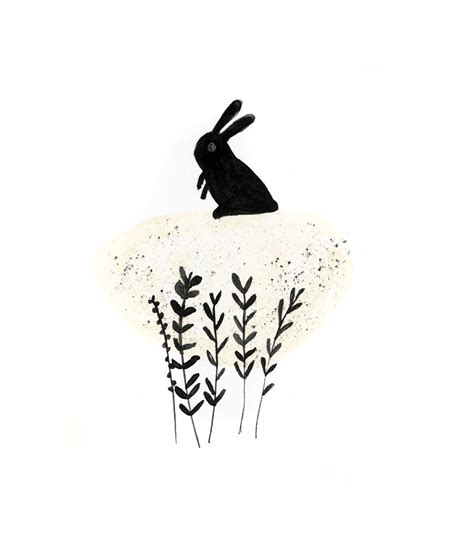 rabbit in backyard rabbit in my backyard bunnies pinterest rabbit gogo papa