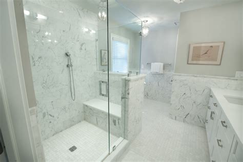 bathroom showers pictures 24 glass shower bathroom designs decorating ideas