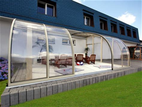 coperture scorrevoli per terrazzi coperture per terrazzi corso entry galleria fotografica