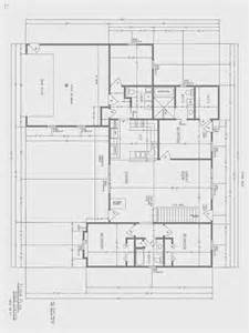 handicap accessible house plans 3 bedroom wheelchair accessible house plans universal design for accessible homes