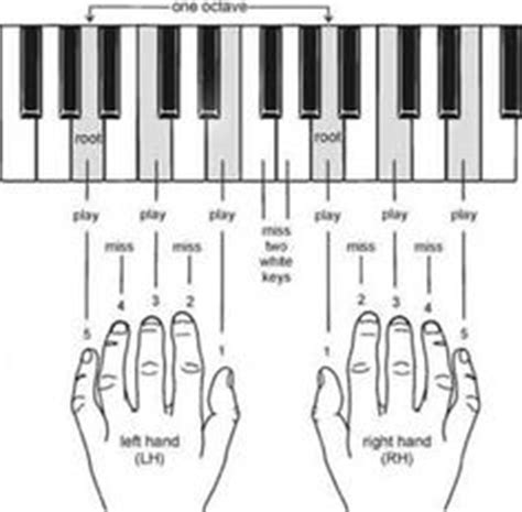 adaptive strategies for small handed pianists books standard keyboard piano stickers up to 61 the best