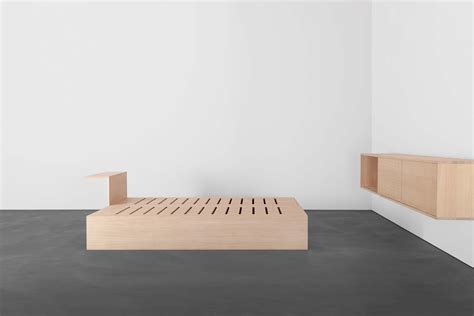 Stoffe Ikea 2260 by Schlafsofa Oder Bett Beco Furniture Schlafsofa Sofa Bett
