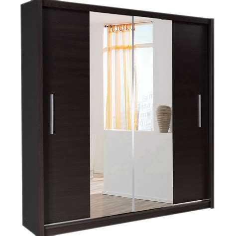 Home Depot Mirrored Closet Doors Sliding Mirror Closet Doors Home Depot Home Design Ideas