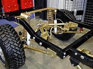 Jeep Yj Coil Conversion Jeep Yj Coil Conversion Kit Car Interior Design
