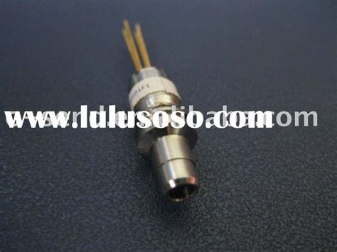 diode module symbol diode module symbol 28 images 1sfa611630r1001 abb diode module tme electronic components