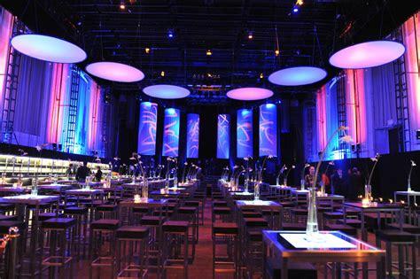 event design meaning resultado de imagen para best corporate event themes