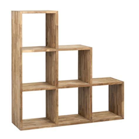 Exceptionnel Meuble En Escalier Ikea #1: bibliotheque_cube_escalier.jpg