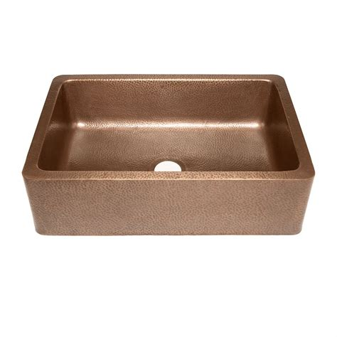 Sink Reviews by Copper Sink Reviews 2019 Paul S List Of Sinks That