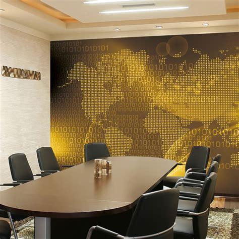 custom wallpaper modern wall murals  home office kids