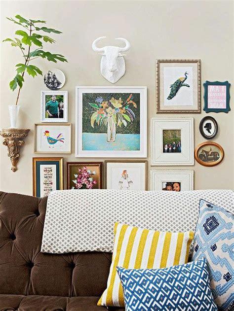 decorar sala sofa verde claro 25 ideias para decora 231 227 o sof 225 marrom ou sof 225 bege
