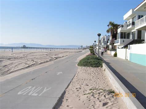 the strand house manhattan beach topanga state park california page 1