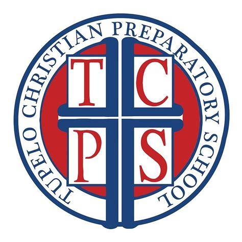 color my world tupelo ms tcps tupelo christian preparatory school belden