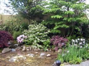 Black Shower Curtain With White Flower English Garden Landscape Design Ideas