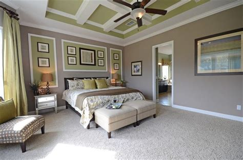 master homes a look at willowcove at nocatee model home by david