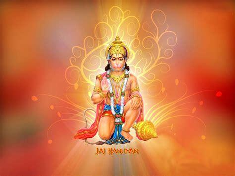 hanuman jayanti pooja path top best god hanuman ji hd wallpapers images photos