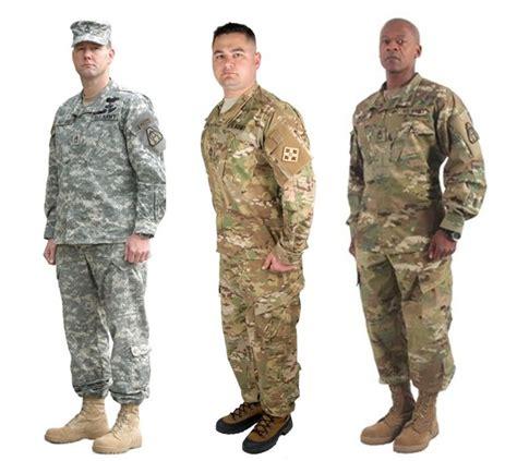 army uniform pattern name 3 patterns jpg 626 215 559 ocp scorpion pinterest