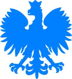 polish eagle tattoo clipart best