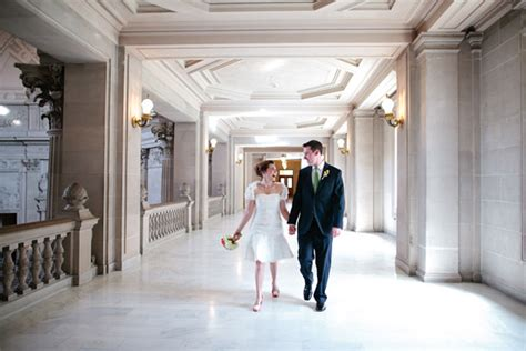Wedding Dresses Seattle – Dresses For 60 Year Old Wedding Guest   Did Wedding Dress