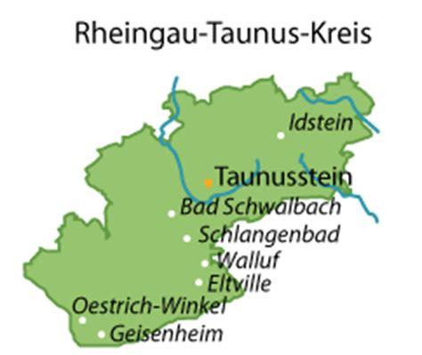 Fahrschule Idstein Motorrad by Landkreis Rheingau Taunus Kreis 214 Ffnungszeiten