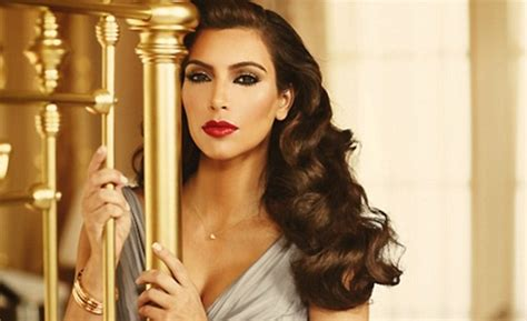old hollywood glamour hairstyles tutorial kim kardashian takes inspiration from cleopatra icon in