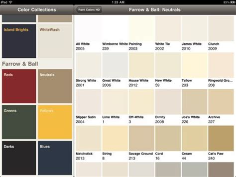 paint colors ralph 800 best images about ralph and equestrian style