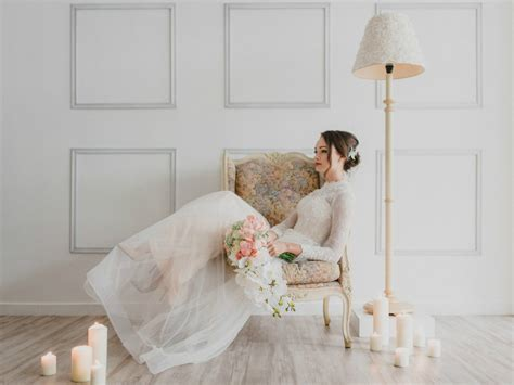 Where To Buy Bridal Dresses by Bridal Boutiques In Singapore Where To Buy Rent Or
